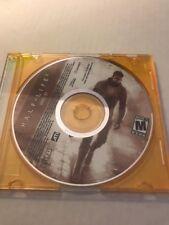 Half-Life 2 (PC, 2004)