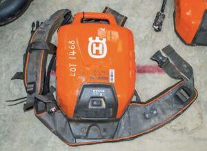 Husqvarna BLI940X Battery Pack Husky Stihl BLI   26.1ah