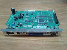 Intermec EasyCoder PC4 Principale Scheda PCB 1-971693-00