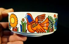 Beautiful Villeroy Boch Acapulco Coupe Cereal Bowl