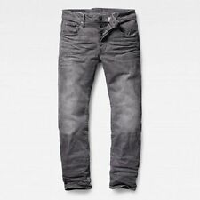G-Star Classic Fit, Straight 32L Jeans for Men