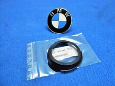Original BMW Dichtung NEU Ventildeckel Öl Einfüllstutzen M50 M52 M54 Motor