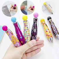 Pen Point Drill Pen Embroidery Accessories Diamond Painting Tools Supply
