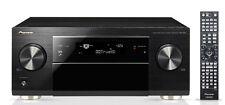Pioneer VSX-2021  wie VSX-LX55 7.1A/V Receiver 150W HDMI Interent Radio USB OSD
