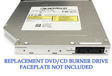 Tested Laptop Notebook SATA DVD/CD±RW Burner Drive ASUS G51VX G60VX G51JX G60JX