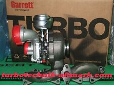 NUOVO turbocompressore Audi a3 SPORT BACK 2,0tdi 136ps 140ps 03g253010jx PD VW Golf 5 V