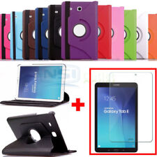 Smart Cover/Screen Cover