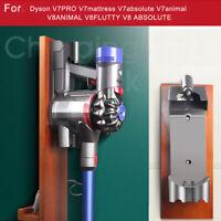 DYSON V7 V8 Absolute Animal SV10 Cordless Vacuum Cleaner Docking Station