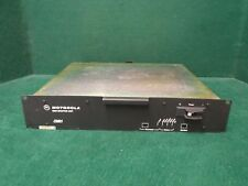 Motorola iDen Model: X510 iDen Monitor Unit | CLN1445A
