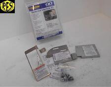 !!PRICE DROP!! NEW-Square D QOCGK2C GENERATOR MECHANICAL INTERLOCK LOWEST PRICE