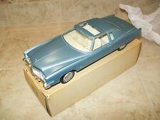 1974 Cadillac Eldorado Promo Near Mint w/original box