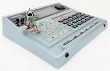 BOSS DR-880 Drumcomputer Drummaschine Amp Modeler + Neuwertig + 1.5J Garantie