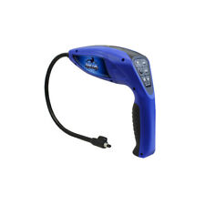 Refrigerant Leak Detector - Made in the USA - Mastercool air conditioning tools