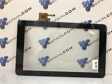 TACTIL REPUESTO PARA WOXTER TABLET PC DX90 CON FLEX QSD E-C9007-01 ENVIO MRW 24H