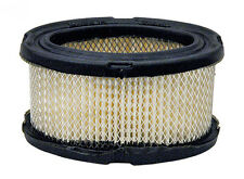 Air Filter Fits Tecumseh 33268 7-10 HP Engine HM70 H80 HM80 HM100