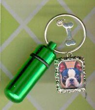 POL,Key Chain Urns,Cat,Dog ID,Photo Frame,Cat,Pet Urn,Cat,Green Urn,Small Urn