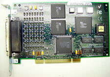Digi Acceleport 8R 920 PCI Card , 8 porte seriale  senza cavo