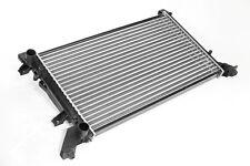 Kühler Motorkühler Wasserkühler VW LT 28-35 II 2.3 2.5 TDI SDI 96-