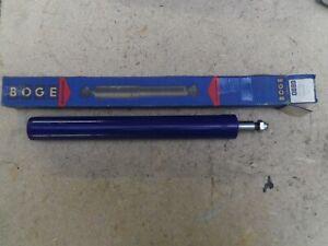 Peugeot 204 304 Cabrio Break Stoßdämpfer NOS VA Boge Automatic 32-219-0 (25)