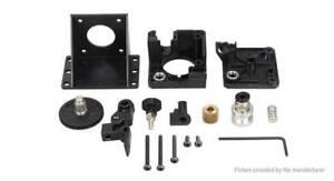 AU Stock Titan Extruder Part For 3D Printer TPU PLA ABS PETG TPE