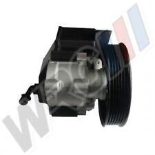 POWER STEERING PUMP FOR VOLVO S70, S80, V70, V70 II, 850, 850 KOMBI