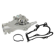 Engine Water Pump GMB 130-3100