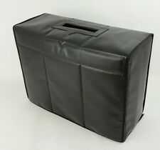 Roland Jazz Chorus JC77 Combo Cover without padding ( LIFETIME WARRANTY )