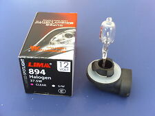 ARCTIC CAT 37.5 WATT HIGH BRIGHTNESS Headlight Bulb HeadLamp 400 500 550 650 700