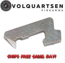 Volquartsen Firearms Exact Edge Extractor for Remington 597 NEW! # VCREE