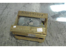 Westinghouse PDH00545 Electric Motor 5Hp 4 Pole 3 Phase 575V 1745RPM ! NEW !