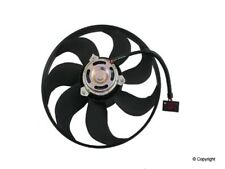 Engine Cooling Fan Motor-ACM Left WD EXPRESS 902 54044 231