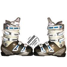 "Alpine Ski Boots "" Head "" Nextedge 90 P.42"