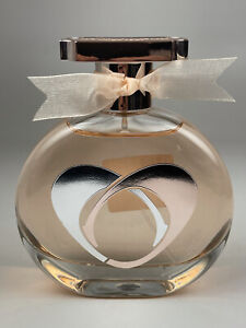 Coach LOVE Perfume 3.4 oz / 100 ml Eau De Parfum Spray NEW Without The Box