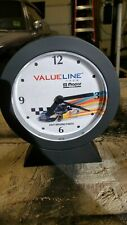 NOS Mopar Value Line Collectible Clock