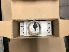 siemens ciquit breaker 3RV 1031-4FA10