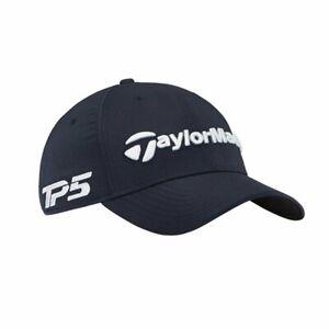 TaylorMade Golf 2019 Tour Radar M5 TP5 Adjustable Hat Cap - Pick Color!