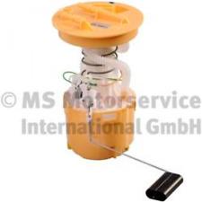 Sensor, Kraftstoffvorrat für Kraftstoffförderanlage PIERBURG 7.00661.18.0