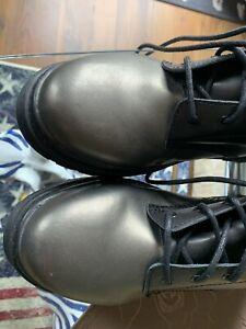 DIESEL Boots, Schuhe