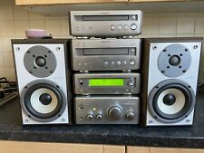 More details for sony st sp55 stereo hifi