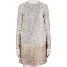 774bb9550f9 Stella McCartney Dresses for Women