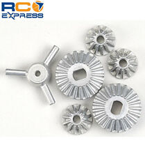 Tamiya Bevel Gear Set TT01 / Tgs TAM51008