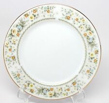 Fine China of Japan Priscilla Bread & Butter Plate(s) #5551 Japan