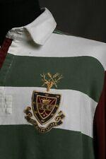 Polo Ralph Lauren rugby XL