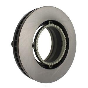 Rear Brake Rotor For 2012-2014 Hino 155 2013 Centric 120.75009