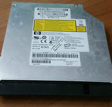 Masterizzatore DVD DL SATA AD-7561S con mascherina per HP PAVILLION DV5