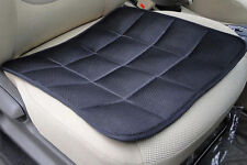 Universal Breathable Bamboo Charcoal Car Office Chair Seat Cover Pad Mat Cushion