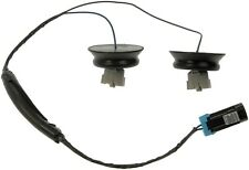 Ignition Knock (Detonation) Sensor Connector Dorman 917-033