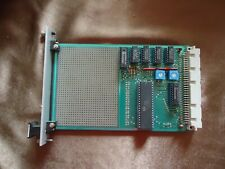 NEW MICROSET/ELECTRONIC CARD/PCB US-206