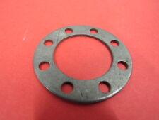 NOS 1928-48 Ford speedometer drive gear thrust washer B-17290