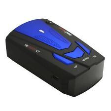 cobra radar and laser detectors ebay. Black Bedroom Furniture Sets. Home Design Ideas